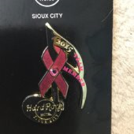 Team member %2528staff%2529 breast cancer pins and badges c984cbbc 4799 4460 bc79 01ef8f98c18a medium