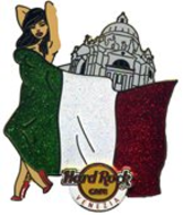 Flag and landmark girl   online version pins and badges fedaddda d9b9 431a 94ce 6a9756fc1996 medium