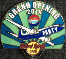 Grand opening party pins and badges 70ae38a6 3e7a 4410 b31f 704327753be1 medium