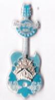 3d couture series guitar pins and badges a73fb444 083c 48c8 bb94 95687ae6bd72 medium