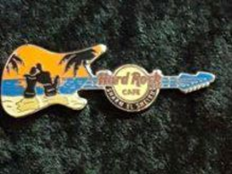 Sunset guitar pins and badges 3e3d5873 3f6b 495c 8982 31083f290ba4 medium