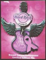Pinktober guitar pins and badges 97233be1 2fd1 48eb 9bef fde5ebb9ef40 medium