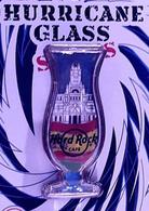 3d hurricane glass pins and badges 52afaf0e 9f28 4615 91d0 bbea49bd2154 medium