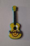 Core sprayed metal guitar pins and badges 015f268b 2fa8 4d06 a214 60b86ee5499e medium