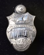 Grand opening   staff pins and badges 92f0de22 d5be 45a5 a125 be864ca2975d medium