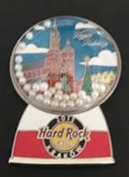 Snow globe series 2015 pins and badges 120e7a4c b1f5 4e20 9a8c cd0ff6c59bfb medium