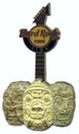 Mask guitar pins and badges 71905db1 652f 4d4c 987f d561c8db8552 medium