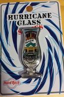 3d hurricane glass pins and badges e86fd3bc 2803 4623 987d b6ba46219523 medium