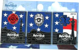 Pinsanity 12   flag puzzle set 1 pins and badges 4aef189a 5349 49fa aa55 6b386cd806aa medium