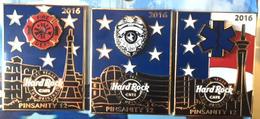 Pinsanity 12   flag puzzle set 1   prototype pins and badges 2aa9f1ff e45a 49fc 9009 541c98d865e4 medium