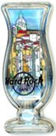 3d hurricane glass  pins and badges fe237c16 01ad 403e b0f4 2a8631b05564 medium