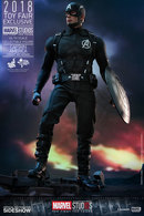 Captain america %2528concept art version%2529  action figures 4351384a 5443 4956 b0a1 c2f2afd073e5 medium