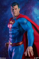 Superman  | Figures & Toy Soldiers
