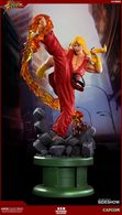Ken masters %2528classic%2529 figures and toy soldiers 619f9a72 9aa1 49dc abe8 aa76d01e5c31 medium