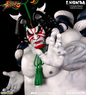 E. honda %2528kabuki%2529 action figures 48abf1bf 8eb7 44e3 a2dd 5336f360e520 medium