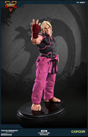 Ken masters %2528player 2 version%2529 figures and toy soldiers c4802fd3 4832 4e57 9196 a89877c8eb61 medium