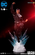 Superman black suit action figures b048562b 8b15 4dd4 a1ff 3605c7b4c2cb medium