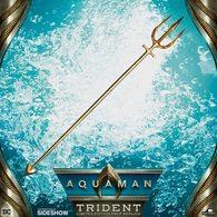 Aquaman hero trident whatever else 3dcedf2a d0f1 4c68 8802 db6402d45c9f medium