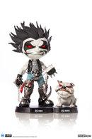Lobo and dawg mini co. vinyl art toys 5911e28d 5573 47eb b7af 38eb25226791 medium