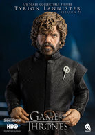 Tyrion lannister action figures 6ad19d2a e5d6 4704 9814 c132be1e61e2 medium