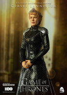 Cersei lannister action figures db6cd64d 223d 427c b560 262acabbfae7 medium