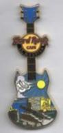 Harbor view guitar  pins and badges d46cd2a3 fbbc 4236 8fa1 fa5201cf3797 medium