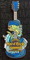 Dolphin fish guitar pins and badges 6bfd6272 99b1 4994 a4a5 472b0c33fa84 medium