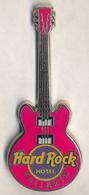 Core guitar   3 string   red pins and badges f17e696d e7d6 4a1a bdb8 2763bdd53967 medium