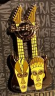 Double masked guitar pins and badges 4a084726 3aab 4b00 be0a 6ec3e69d9ce2 medium