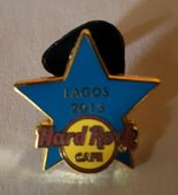 Traning star pins and badges b6866457 eb4f 4987 89fc 412c2c0d3157 medium
