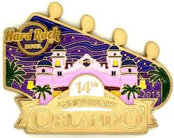 14th anniversary pins and badges 1c397881 df09 4a62 b481 795c8a5f7122 medium