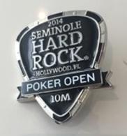 Poker open pick pins and badges b670ec77 6781 4693 82d9 105954998597 medium