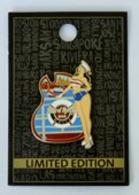 Marine girl pins and badges 07436f09 260f 4fed b6a5 ffafe665ce57 medium