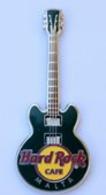 Core guitar  pins and badges 0ce3cc3a a445 407f 89d3 e70c863297fd medium