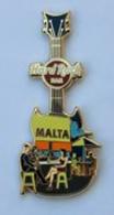 malta bar scene pins and badges 9c959c69 a450 4220 9ea8 5b8ee2ed60ea medium