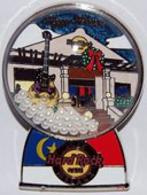 Holiday snow globe series pins and badges 437d9cf5 1236 4457 b6b1 0a67d8a5034c medium