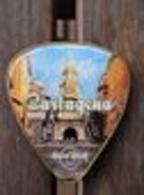 Postcard pick pins and badges f7110db5 9587 484b 886d 17672f551844 medium