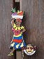 Palenquera %25234 %2528female fruit vendor%2529 pins and badges 2cd08209 2d99 4f66 a6ad b0a5dc945a38 medium
