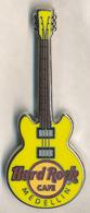 Light yellow core guitar pins and badges 92da66f9 ca90 4dab 934a 8925f8183fa0 medium
