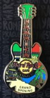 Grand opening guitar pin pins and badges 869d67bd 6d27 4f0d 9ad6 5fd284acbfca medium
