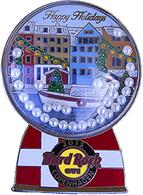 Holiday snow globe pins and badges 2b21f18d c9d5 4340 a1ba c6778831d4b9 medium