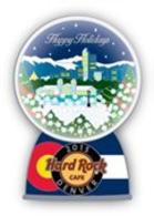 Holiday snow globe pins and badges 594a0886 2263 4976 9adc 2759ca2c3e18 medium