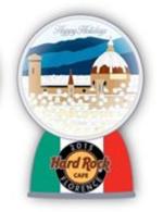 Holiday snow globe pins and badges ff319bcb b865 48cb bb31 7e01aa43a829 medium