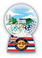 Holiday snow globe pins and badges c431fe79 5c87 47a3 8d4f 0821d4b90d56 medium