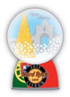 Holiday snow globe pins and badges f89431fa 8b73 471e 86be 8f24104a7bda medium