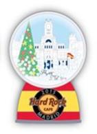 Holiday snow globe pins and badges 24599144 4520 40a1 8f1a bee44de57edc medium