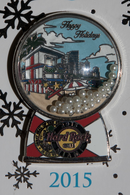 Holiday snow globe pins and badges 12110f14 554f 4d8c 8a3c 6404cfb99bea medium