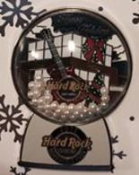 Holiday snowglobe  pins and badges 09297a43 e582 45c5 8388 66eb1fbd3f6d medium
