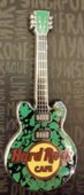 Core gibson guitar %2528green and black%2529 pins and badges ce1ba6cd efc4 4278 8c9e 2cc9ad3d47de medium