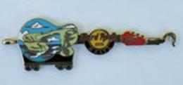 European train series pins and badges 47b37dd9 b439 45b4 8c83 400c19c4b82c medium